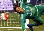 Real Madrid'de 40 yıl sonra gelen başarı