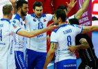 Rus ekibinden şok karar! Maça çıkmayacaklar
