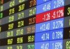SPK anketinde CEO'lar borsadan umut kesti