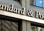 Standard & Poor's'tan Türkiye için 3 uyarı