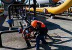 Suriye ve Rusya krizi Türk Akımı'nı vurabilir