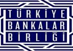 Bankalar Birliği'nden 'Dolandırıcılık' açıklaması