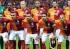 Tivibu canlı maç izle, Galatasaray maçı şifresiz