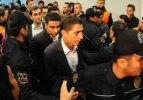 Trabzonspor: Cumhurbaşkanı aramadı