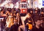 Türk erkeği alışveriş şampiyonu oldu