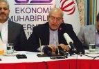 Türk şirketlerine İran'dan davet