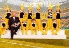 Turkcell, Süper Lig'e geri döndü