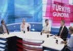 'Türkiye Gündemi' bu hafta yine dopdolu geliyor!