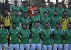 Türkiye'de takım kurup FIFA'ya başvurdular!