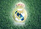 Real Madrid'den müthiş anlaşma