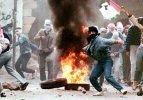 'Üçüncü intifada başlayabilir'