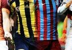 UEFA açıkladı! 4 büyükler kaçıncı sırada?