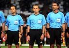 UEFA'dan hem övgü hem uyarı