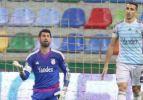 Volkan Demirel için olay Galatasaray iddiası!