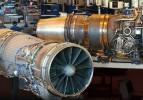 Yeni nesil uçak motoruna TEİ katkısı