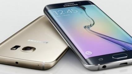 İşte Galaxy S7 ve Edge'in Türkiye fiyatı
