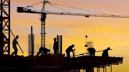 Taşeron işveren ve belediyelerde büyük endişe!