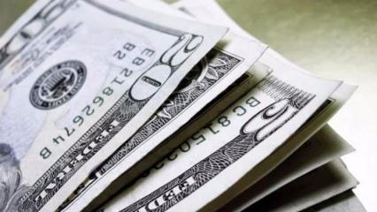Paranın patronu değişiyor! Dolardan ilk tepki...