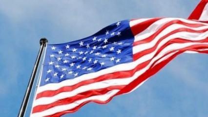 ABD için korkutan tahmin!