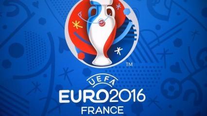 OPET, Euro 2016'yı sosyal medyada paylaşacak