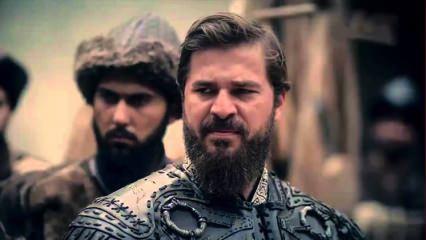 Engin Altan Düzyatan 15 Temmuz gecesi yaşadıklarını anlattı!