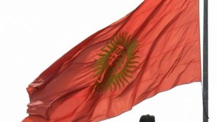 Kırgızistan'dan FETÖ okulları kararı