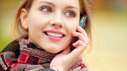 10 yıldır cep telefonu kullananlara kötü haber