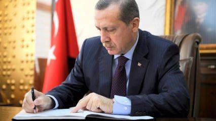 Alman basını: Erdoğan'a vize verilmemeli