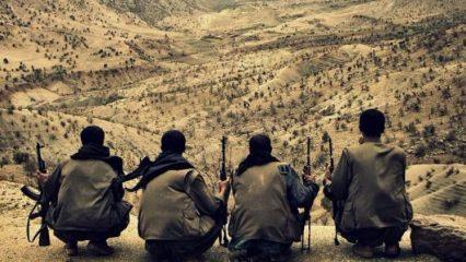 Diyarbakır saldırısını PKK üstlendi!