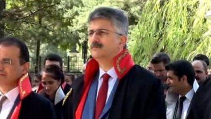 Diyarbakır Başsavcısı: O evi bulduk