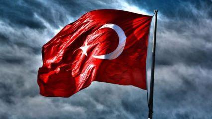 İngilizler çıldırdı: Türkiye'yi durdurun