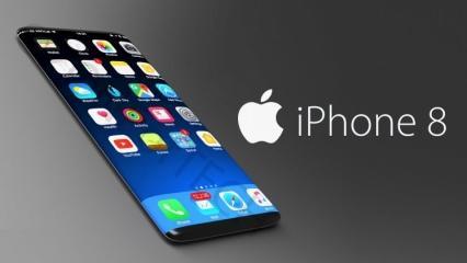 iPhone 8 neden yüksek fiyatla geliyor? KGI analisti açıklaması