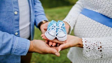 Hamileyken tekrar hamile olunur mu?