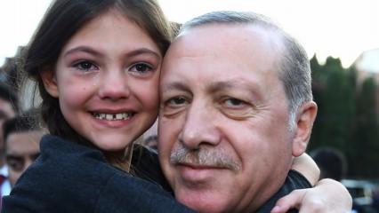 Sırbistan-Novi Pazar'da ağlatan fotoğraf