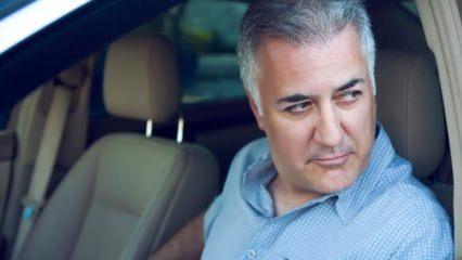 Tamer Karadağlı: Dilini ensenden söküp alırım!