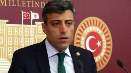 Adaylık açıklamaları CHP'yi karıştırdı