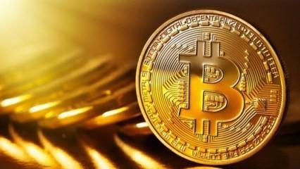 IMF'den kritik kripto para uyarısı! Kaçınılmaz