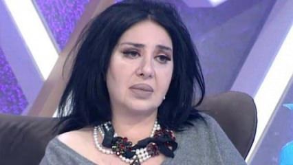 Nur Yerlitaş'ın son hali görenleri şaşırttı!