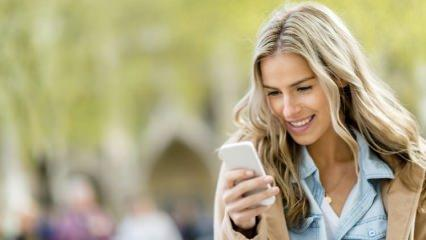En iyi mobil güzellik uygulamaları