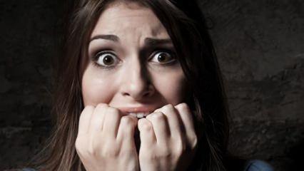Filofobi (Aşk korkusu) nedir? Tedavisi var mıdır?