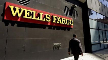 Dev bankaya skandalın faturası ağır oldu