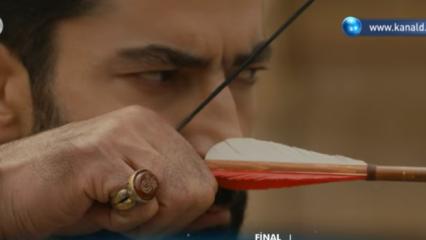 Mehmed Bir Cihan Fatihi neden final yaptı? Sona ermesinin nedeni...