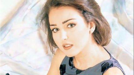 Pınar Dilşeker'in şaşırtan değişimi