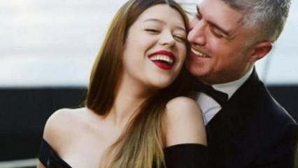 Özcan Deniz'in eşi Feyza Aktan kimdir? Kaç yaşındadır?