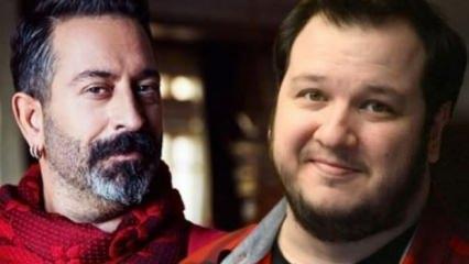 Tosun Paşa filmine Arzu Film'den izin çıkmadı