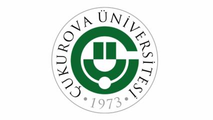 Çukurova Üniversitesi en az lise mezunu 162 personel alımı! Başvuru şartları?