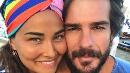 Gizem Hatipoğlu'ndan 'Survivor' iddialarına yanıt