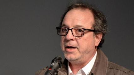 Yapımcı Kemal Kaplanoğlu'na 6 yıl hapis istemi