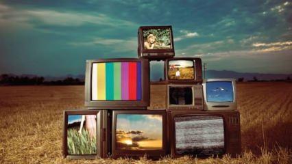 TV yayıncılığının geleceği ile ilgili kritik uyarı