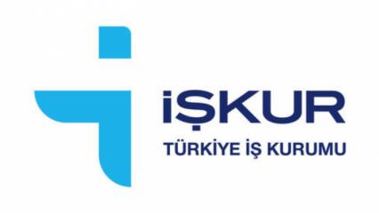 Belediyelere ilkokul mezunu binlerce belediye işçisi alımı! İŞKUR Türkiye geneli